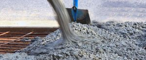Купить бетон Херсон, товарный бетон Херсон
