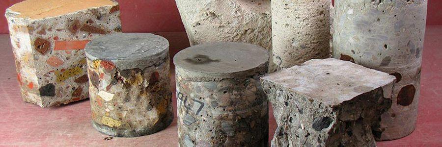 Купить бетон в Херсоне