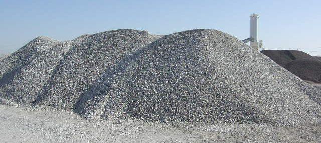 Стоимость бетона в Херсоне