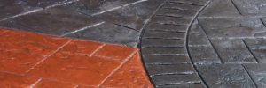 Типы бетона, их преимущества и применение.