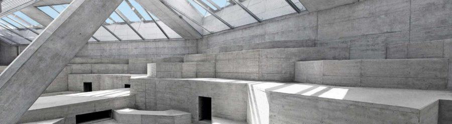 товарный бетон, продажа бетона, доставка бетона