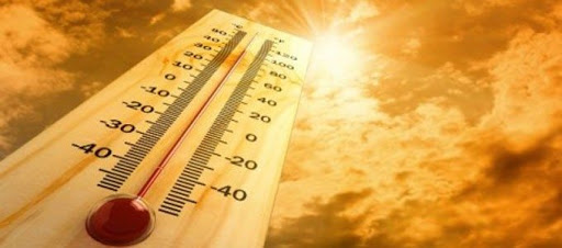 Особенности заливки бетона в жаркую погоду