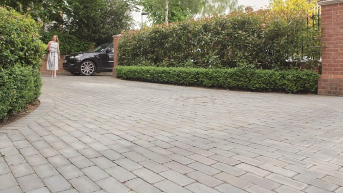 Тротуарна плитка Херсон купить тротуарную плитку
