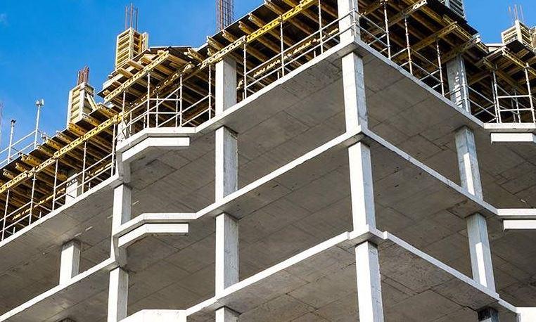 факты про бетон